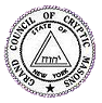 grand-council-of-cryptic-masons