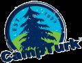 camp-turk