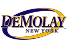 demolay-new-york