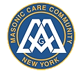 masonic-care-community
