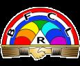 ny-rainbow