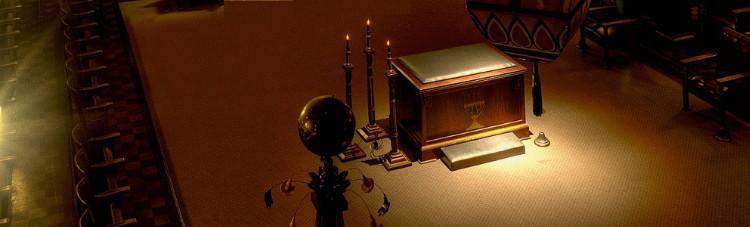 round-hill-lodge-altar