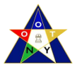 ny-organization-of-triangles